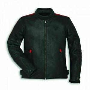 Ducati-motorbike-Downtown-C1-Leather-Jacket-Ducati-motorbike-Riding-Jacket