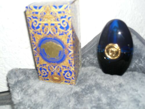 Versace Blonde Eau de Toilette 30 ml spray