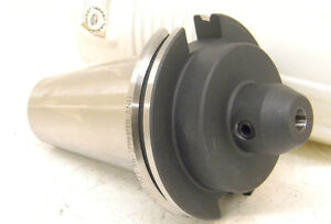 NEW-TOOLMEX-BISON-CAT50-3-8-034-x-2-50-034-Gage-END-MILL-HOLDER-CAT-50-7-185-511-EMH