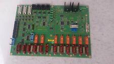 Thermo Finnigan 2062130 Ltq Orbitrap Power Distribution Pcb Board