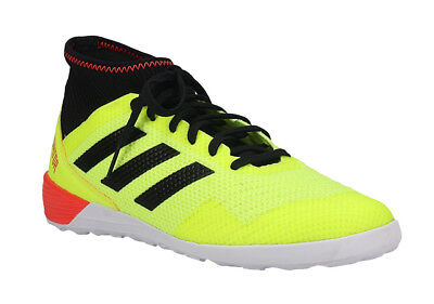 oben Gemütlich Adidas Schuhe Herren Adidas PRotator Tango