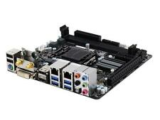 GIGABYTE GAZ97NWIFI SATA Motherboard Mini ITX LGA 1150 Intel Z97 HDMI USB