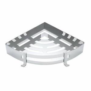 Gricol-Shower-Caddy-Adhesive-Corner-Shower-Shelf-2-pack