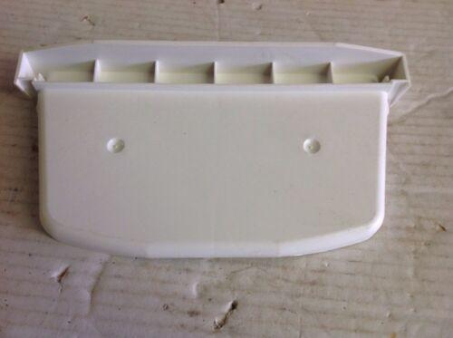 Genuine Frigidaire Washer Lint Filter 5308015076 Box181 Bgs