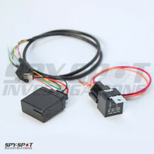Remotely Disabled Ignition Kill Switch relay Real Time GPS Tracking GPS Tracker