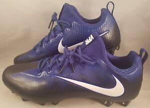best loved 12db3 27309 Image is loading Nike-Vapor-Untouchable-Pro-VPR-Football-Cleats-Men-
