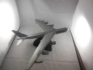 Très rares modèles Bravo Delta Boeing B52 Stratofortress Usa Airforce à l'échelle 1: 100