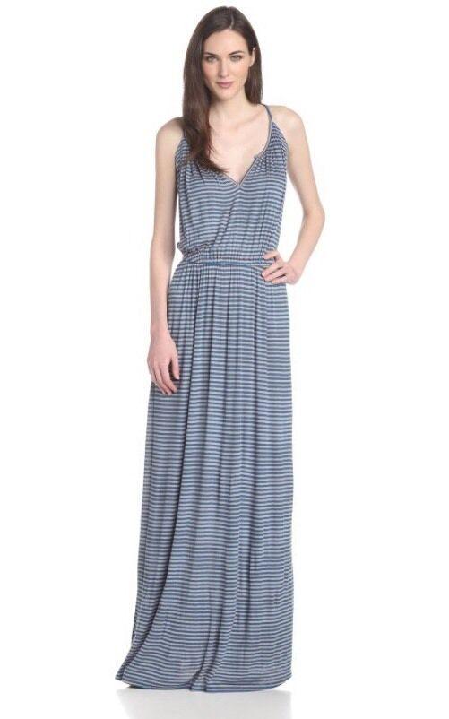 239.00 NWT Rachel Pally Maxi Dress Size Medium Med M NEW
