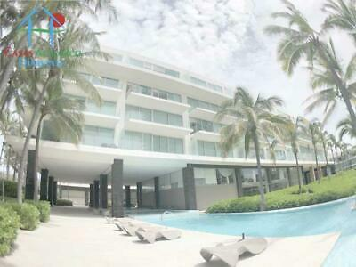 Departamento en Venta en Playa Diamante