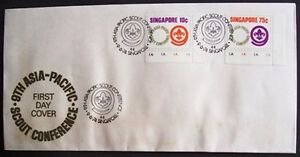 1974-SFDC46-9th-Asia-Pacific-Scout-Conference