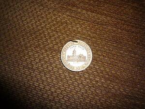 QUEEN VICTORIA  60th YEAR OF HER REIGN 1837 1897 19TH CENTURY BRITISH - Egremont, Cumbria, United Kingdom - QUEEN VICTORIA  60th YEAR OF HER REIGN 1837 1897 19TH CENTURY BRITISH - Egremont, Cumbria, United Kingdom