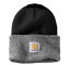 CARHARTT-Authentic-Watch-Hat-Knit-Beanie-Cap-All-Colors-in-stock-One-Size-A18 thumbnail 65