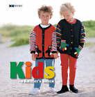 Kids: A Knitter's Dozen by Elaine Rowley (Paperback, 2006)