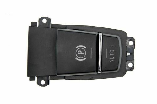 BMW X3 2010-2018 Electric Parking Handbrake Brake Switch Button
