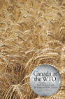 Canada at the WTO: Trade Litigation and the Future of Public Policy by Marc D. Froese (Paperback, 2010)
