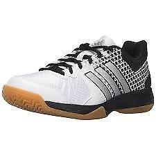 Adidas Ligra 4 Mens And Womens Squash Shoes