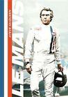 Le Mans 0097361370842 DVD Region 1