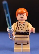 LEGO® STAR WARS™ 75169 OBI-WAN KENOBI™ Minifigure as Jedi Padawan 100% LEGO