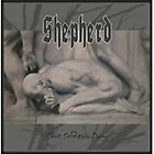 Shepherd - Coldest Day (2004)