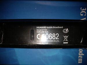 INTERNET KEY HUAWEI E1750 Chiavetta usb 3G dongle per internet 3g modem WCDMA - Italia - INTERNET KEY HUAWEI E1750 Chiavetta usb 3G dongle per internet 3g modem WCDMA - Italia