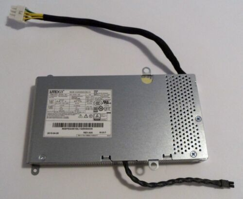 Genuine Lenovo B50-30 AIO 180W LITEON Power Supply PS-2181-08 54Y8924 SP50A36152
