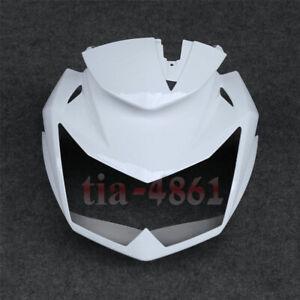 Headlight-hood-upper-front-hood-Fit-for-Kawasaki-Z750-07-12
