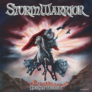 STORMWARRIOR-Heathen-Warrior-CD-200692