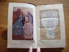 File Number 113 - Emile Gaboriau - HC 1908 Collier Illus. - The Lecoq Edition
