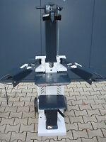 Lumag Holzspalter HB 10 S 10 10t mit Benzinmotor 196ccm, 6,5Ps inkl. Spaltkreuz
