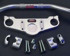 ABM Superbike Lenker - Umbau Kit für BMW K 1200 RS + K 1200 GT