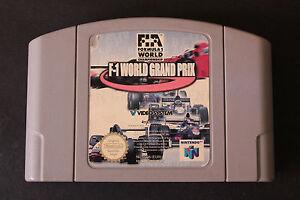 F1-World-Grand-Prix-N64-Nintendo-64
