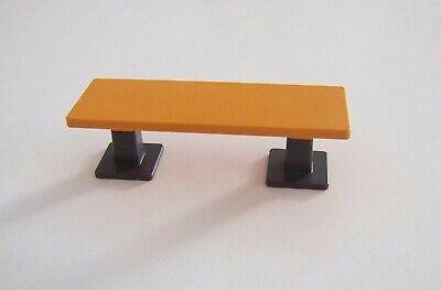 Playmobil Ecole 4324 Pièce de rechange