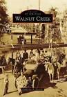 Walnut Creek by Catherine A Accardi (Paperback / softback, 2009)