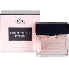 Otto Kern Commitment Woman 30ml Edt For Sale Online Ebay