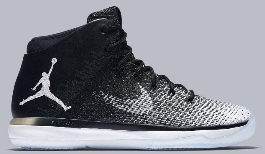 Nike air jordan xxxi sz: mns (845037 003)