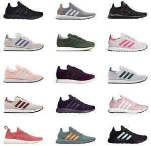 adidas schuh commerzbank