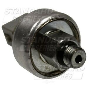 Power-Steering-Pressure-Switch-Standard-PSS4T