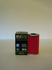 FILTRO-OLIO-HF562-KYMCO-YAGER-125-200-DINK-125-200-GRAND-DINK-125