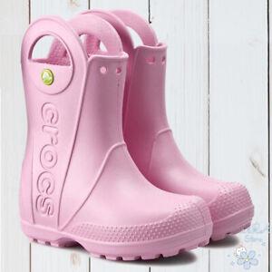 Rain Boots Juniors