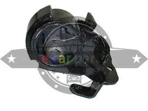 FORD-LASER-KN-KQ-11-1998-1-2002-ENGINE-MOUNT-LEFT-HAND-SIDE
