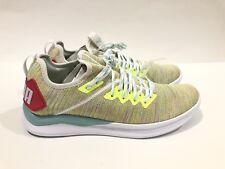 974aa0a4f41 item 3 🚨New Mens PUMA Ignite Flash Evoknit Sz11 Sneakers White Multi  Training -🚨New Mens PUMA Ignite Flash Evoknit Sz11 Sneakers White Multi  Training