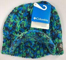 a5ca68166c2 item 1 Men s Columbia Adjust Your Altitude Knit Beanie Visor One Size RC  -Men s Columbia Adjust Your Altitude Knit Beanie Visor One Size RC