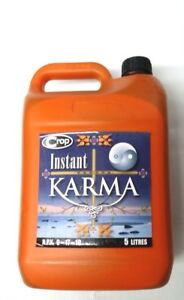 CASH-CROP-DUTCH-GLORY-INSTANT-KARMA-5LT