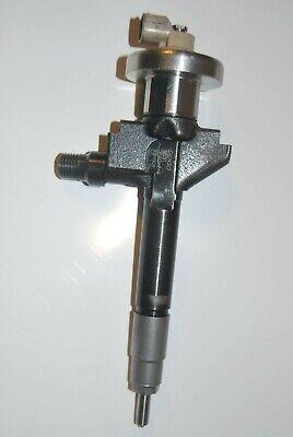 Injektor Einspritzdüse Mazda 6 GG 2.0 CD RF7J 095000-5780 Denso 13H50