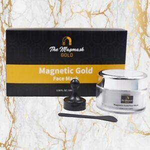 The-Magmask-Magnetic-24K-Gold-Face-Mask-All-Natural-Vegan-Paraben-Free
