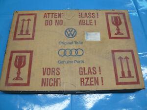Original-VW-Golf1-Dreiecksfenster-weis-Links-vorne-feststehend-171845251