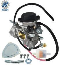 Carburetor ARCTIC CAT 50 Y-6 2004 2005 Youth Y 6 Quad ATV Carb NEW