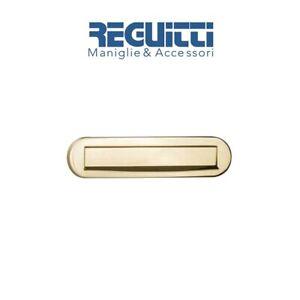Plaque-Lettre-Reguitti-Art-728-Tp