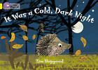 Collins Big Cat: It Was a Cold Dark Night: Band 03/Yellow by Tim Hopgood (Paperback, 2010)