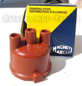 CALOTTA-SPINTEROGENO-ORIGINALE-MARELLI-FIAT-500-R-126-71171101
